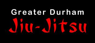 Greater Durham Jiu-Jitsu